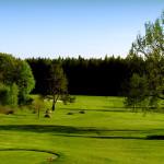 HŘIŠTĚ POD LUPOU: Golfresort Monachus Mnich
