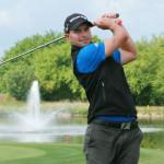 Czech Masters jako další velká zkušenost pro český golf