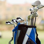 PGA Tour míří do Japonska