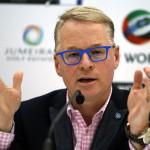 European Tour dělá změny. Cílem je Ryder Cup 2018