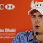 """European Tour zveřejnila jména """"zpomalovačů"""" a chlubí se výsledky nové politiky"""