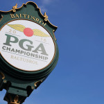 PGA CHAMPIONSHIP: Počasí narušilo třetí kolo. Day vůbec nezačal