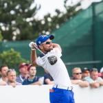 Tři Češi startují na Challenge Tour, Gál zkusí štěstí na European Tour