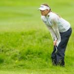 Spilková letos pojede na tři majory. Na US Women's Open se nekvalifikovala