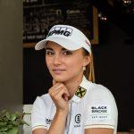Čtyři Češi startují zítra na třech světových turnajích