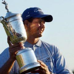 US Open bude bez bývalého vítěze. USGA zamítla jeho žádost